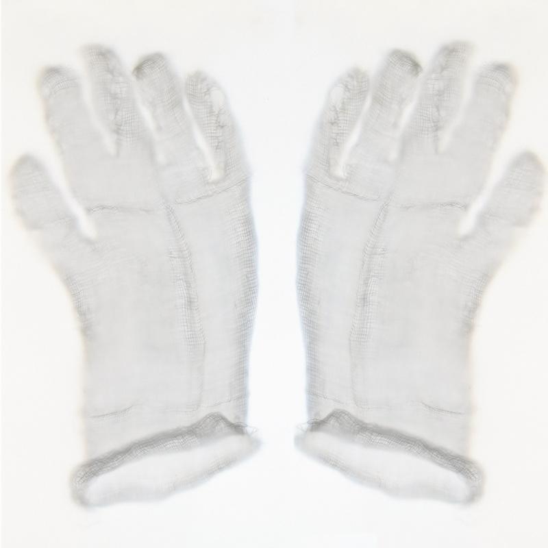 enbal shafrir gloves1